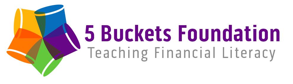5 Buckets Foundation