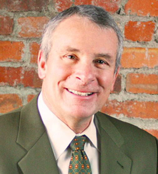 Q & A with Steve Mayer, CPA