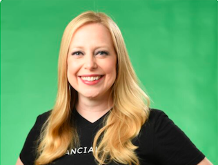 Spending, saving, and budgeting with Shannon McLay of The Financial Gym