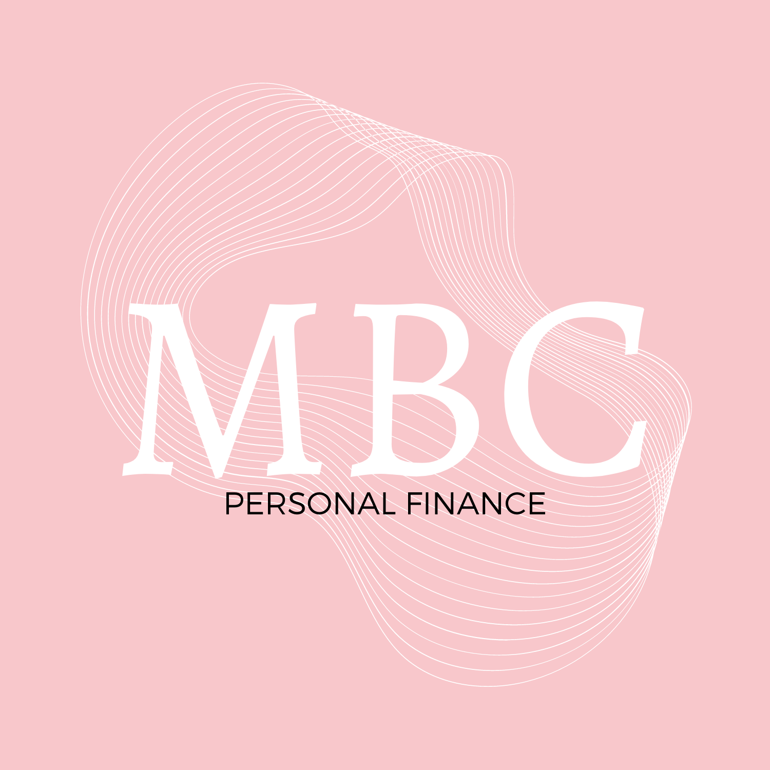 @MyBudgetCulture on building wealth